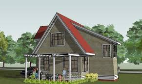 cottage designs small 17 inspiring small cottages plans free photo house plans 72831