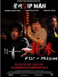 film sedih dan romantis full movie film malaysia sedih full movie warehouse 13 dvd cover