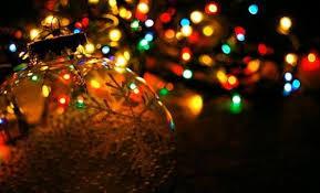 decorations lights spotlights projection ty