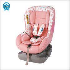 siege auto pour poupon chine bébé siège de voiture de poupée 9 month 12 ans portable