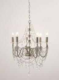 chandeliers bhs photo 2 of smoke everly black chandelier lighting