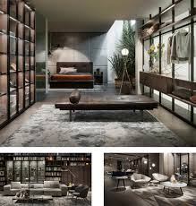 lema opens its flagship store in london