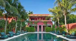 pnk hotels pinkcoco bali