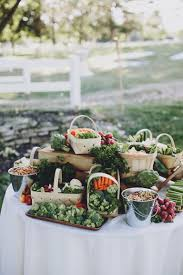 diy martini bar food bar ideas for your wedding brides