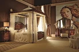 the luxury of italian bedroom furniture u2014 apple river furnitures
