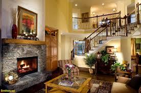 emejing model homes interior design images awesome house design