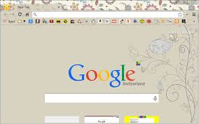 chrome themes cute 10 best themes for google chrome browser