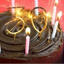 sparkler candles cake sparklers sparklers for cakes i sparklers