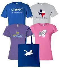 afghan hounds for adoption texas rescue groups purebred dogs pet adoption u0026 animal rescue