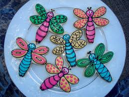 Decorated 1090 Best Decorated Cookies Images On Pinterest Decorated