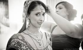 indian wedding photography nyc indian wedding photography nyc archives erica camille erica