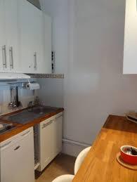coin cuisine studio vue mer studio de charme avec vue mer martin de ré
