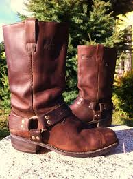 womens leather motorcycle boots australia