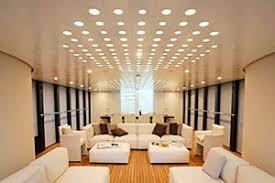 illuminazione a soffitto a led soluzioni led ancona illuminazione led ancona marche pesaro