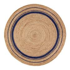 vintage look area rugs bellacor