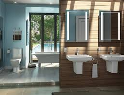 some references of bathroom design app iphone bulgarias finest