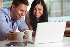 switch and save on gas and electricity bills impartial and free