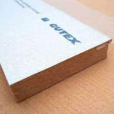 isolamento per interni isolante termo acustico in fibra di legno per interni per