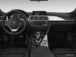 Bmw 3 Interior 2014 Bmw 3 Series Hybrid Interior U S News U0026 World Report
