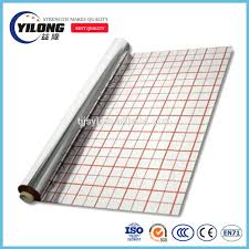 Insulated Underlay For Laminate Flooring Foil Insulation Under Laminate Flooring
