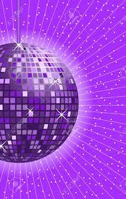 shades of purples purple shades interior design
