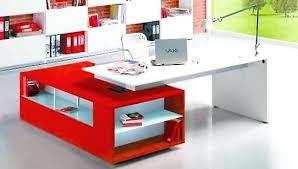 Office Desks Canada Modern Home Office Desk Canada Interiors Wood Metal Design