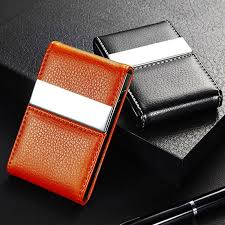Best Business Credit Card Deals Online Get Cheap Stainless Steel Credit Card Holder Aliexpress