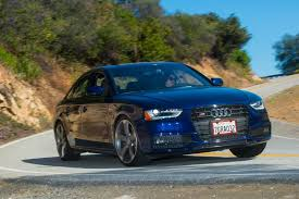 audi lease forum who can help me negotiate my 2015 s4 lease audiworld
