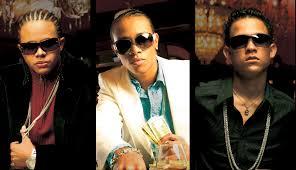 grammy winning multi platinum producers set to drop cd