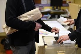 bureau de vote rennes horaires horaire bureau vote 57 images fermeture bureau de vote bordeaux