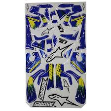 alpinestar tech 3 motocross boots alpinestars mx tech 10 blue yellow motocross boots graphics decal