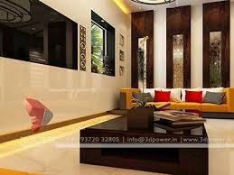 3d home interior modern living room interior interior design 3d rendering 3d power