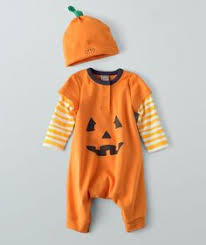 Newborn Boy Halloween Costume Newborn Boy Halloween Costume Infant Halloween Funny Infant