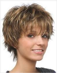 hair dos for 60 plus women 4 beautiful short hairstyles for women over 50 gray shorts
