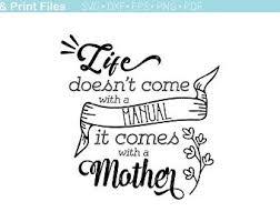 making magic happen svg cut file motivational quotes