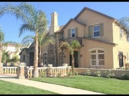 5 bedroom home homes for sale 5 bedroom 5 bathroom swimming pool homes for sale