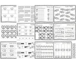 72 best k morning work homework images on pinterest kindergarten