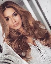 auburn brown hair color pictures 27 best light brown hair color ideas for 2018 cute haircuts ideas