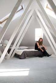 imbue design ambush bedroom jpg