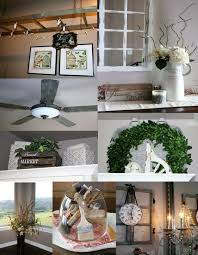 home decor stores colorado springs design and re design services for colorado springs front range