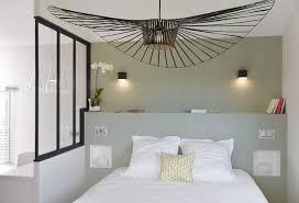 suspension pour chambre adulte suspension pour chambre adulte conceptions de la maison bizoko com