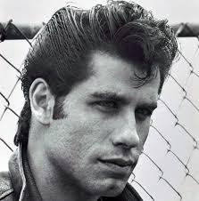 1960s hairstyles for men 50s hairstyles men worldbizdata com