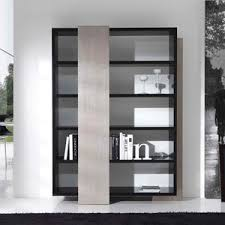 Bookcase With Cupboard Wooden Bookcase All Architecture And Design Manufacturers Videos