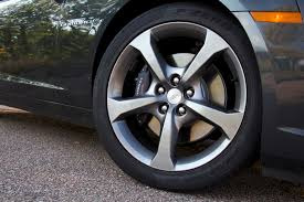 camaro 2013 wheels black chrome rims camaro5 chevy camaro forum camaro zl1 ss