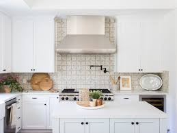best color to paint kitchen cabinets for resale kitchen remodel ideas that the highest impact on resale