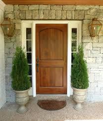 home gate design kerala door design thrilling house front door ideas contemporary