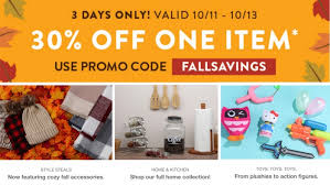kitchen collection promo code hollar 30 discount code