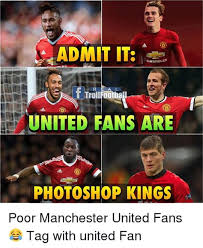 Funny Man Utd Memes - th id oip wqb kmiawkpl9zpt3cv7vghajc