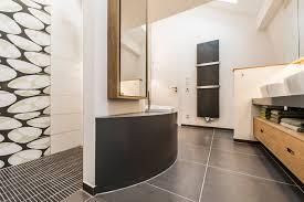 bad dachschrge modern uncategorized ehrfürchtiges dach badezimmer modern bad modern