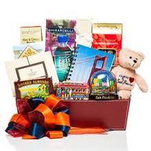 san francisco gift baskets san francisco gift baskets gift basket with bay area and local